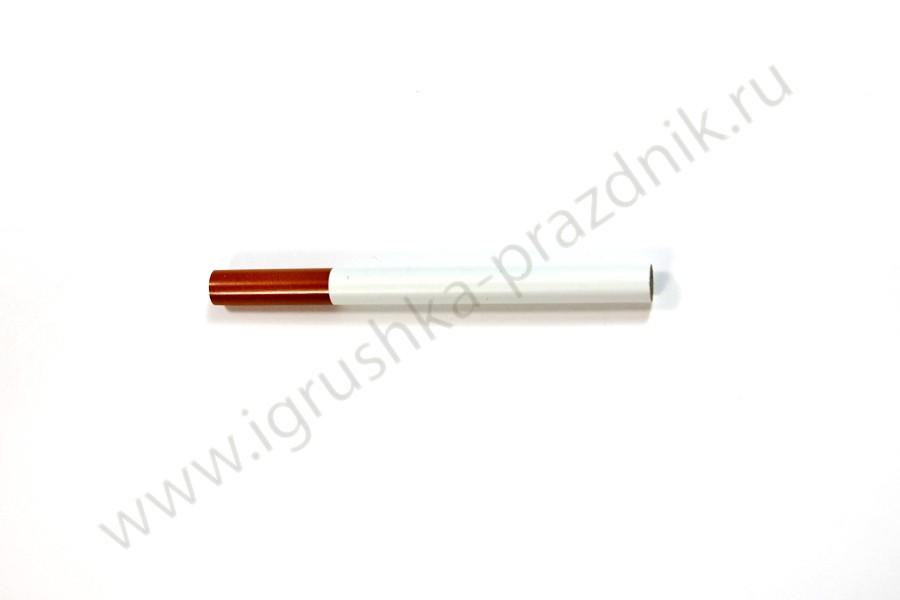Карандаш сигарета купить купить сигареты цены