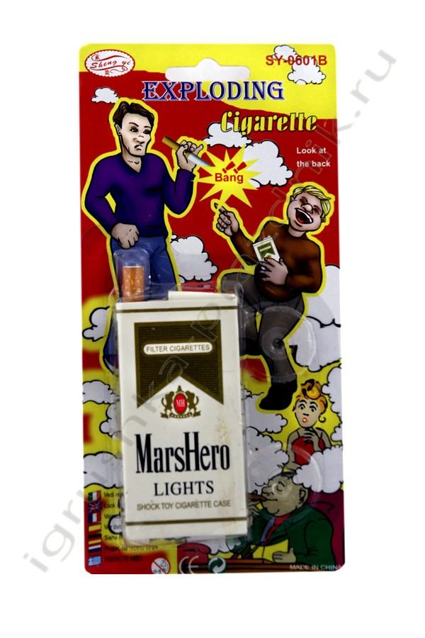 Пачка сигарет заказать ооо мегаполис опт сигареты